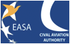logo EASA