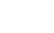 logo HUTC blanc